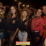 2ª Cavalgada Clube do Cavalo de Canavieiras superou as expectativas e tem ingressos esgotados 457