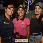 2ª Cavalgada Clube do Cavalo de Canavieiras superou as expectativas e tem ingressos esgotados 514