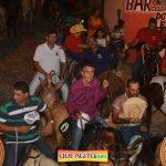 2ª Cavalgada Clube do Cavalo de Canavieiras superou as expectativas e tem ingressos esgotados 678