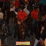 2ª Cavalgada Clube do Cavalo de Canavieiras superou as expectativas e tem ingressos esgotados 636