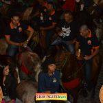 2ª Cavalgada Clube do Cavalo de Canavieiras superou as expectativas e tem ingressos esgotados 183