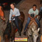 2ª Cavalgada Clube do Cavalo de Canavieiras superou as expectativas e tem ingressos esgotados 450
