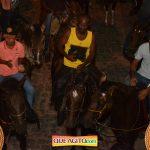 2ª Cavalgada Clube do Cavalo de Canavieiras superou as expectativas e tem ingressos esgotados 186