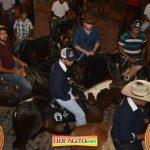 2ª Cavalgada Clube do Cavalo de Canavieiras superou as expectativas e tem ingressos esgotados 369