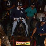2ª Cavalgada Clube do Cavalo de Canavieiras superou as expectativas e tem ingressos esgotados 519