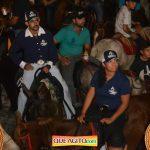 2ª Cavalgada Clube do Cavalo de Canavieiras superou as expectativas e tem ingressos esgotados 107