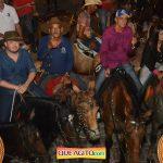 2ª Cavalgada Clube do Cavalo de Canavieiras superou as expectativas e tem ingressos esgotados 353