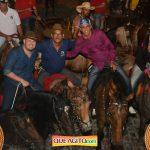 2ª Cavalgada Clube do Cavalo de Canavieiras superou as expectativas e tem ingressos esgotados 32