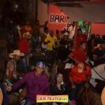 2ª Cavalgada Clube do Cavalo de Canavieiras superou as expectativas e tem ingressos esgotados 508