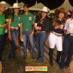 2ª Cavalgada Clube do Cavalo de Canavieiras superou as expectativas e tem ingressos esgotados 330
