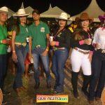2ª Cavalgada Clube do Cavalo de Canavieiras superou as expectativas e tem ingressos esgotados 130