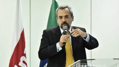 Paralisação deve atingir 75 instituições federais; MEC não descarta novos cortes 1