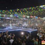 Melhores momentos do Primeiro Final de Semana do São João de Caruaru 2019 23