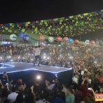 Melhores momentos do Primeiro Final de Semana do São João de Caruaru 2019 72