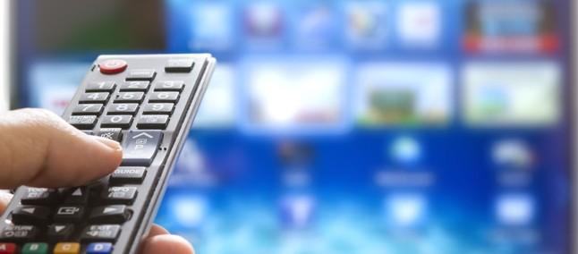 TV por assinatura perde 1,4 milhão de clientes em 12 meses 1