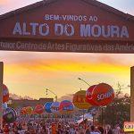 Melhores momentos do Primeiro Final de Semana do São João de Caruaru 2019 91