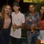 Tonhão 2019 é encerrado ao som de muito forró e sertanejo 71