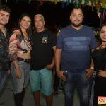 Tonhão 2019 é encerrado ao som de muito forró e sertanejo 150