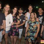 Tonhão 2019 é encerrado ao som de muito forró e sertanejo 109