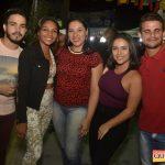 Tonhão 2019 é encerrado ao som de muito forró e sertanejo 82