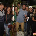 Tonhão 2019 é encerrado ao som de muito forró e sertanejo 220