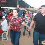 Melhores momentos do Primeiro Final de Semana do São João de Caruaru 2019 25