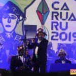 Melhores momentos do Primeiro Final de Semana do São João de Caruaru 2019 108