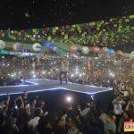 Melhores momentos do Primeiro Final de Semana do São João de Caruaru 2019 49