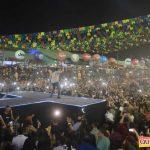 Melhores momentos do Primeiro Final de Semana do São João de Caruaru 2019 82