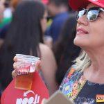 Melhores momentos do Primeiro Final de Semana do São João de Caruaru 2019 84