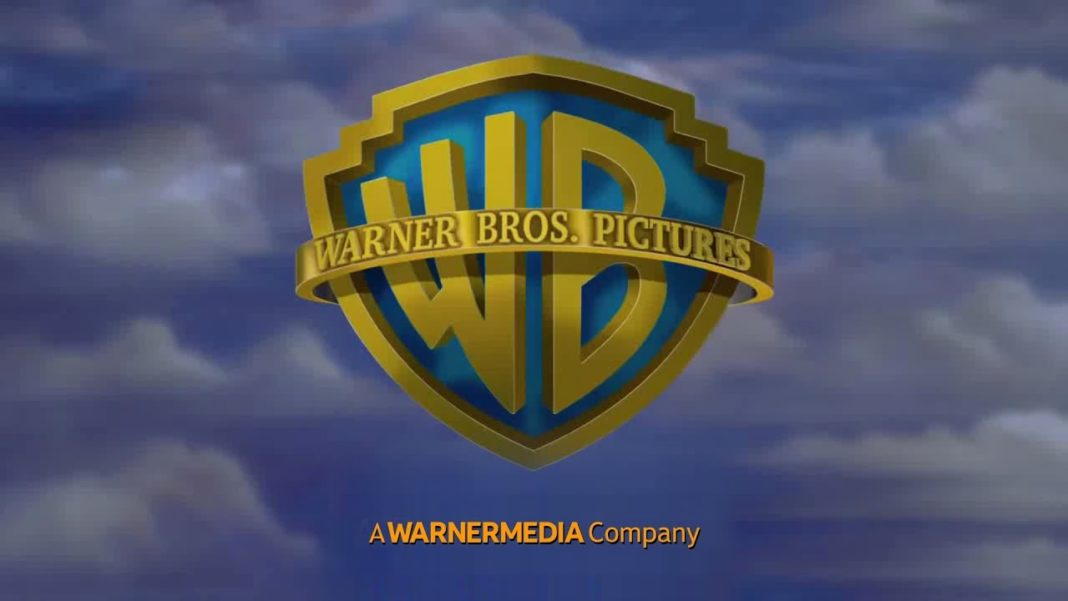 Streaming da Warner custará mais que Netflix, mas vai incluir HBO 1