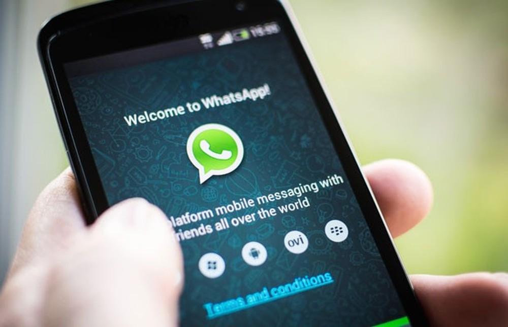 Os celulares em que o WhatsApp vai parar de funcionar nos próximos meses 1