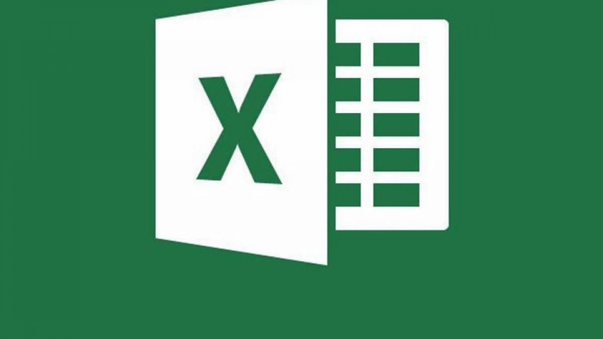 Vulnerabilidade no Excel coloca 120 milhões de usuários em risco 1