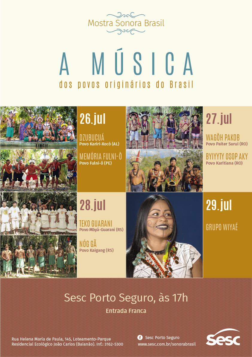 Palco Giratório traz à Bahia a atriz Titina Medeiros no espetáculo MEU SERIDÓ 5