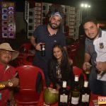 Trio da Huanna, Sinho Ferrary e Yara Silva animaram a 19ª Cavalgada do Boinha 12