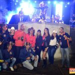 Trio da Huanna, Sinho Ferrary e Yara Silva animaram a 19ª Cavalgada do Boinha 13