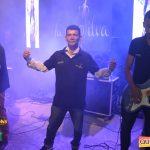 Trio da Huanna, Sinho Ferrary e Yara Silva animaram a 19ª Cavalgada do Boinha 18