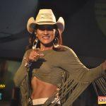 Trio da Huanna, Sinho Ferrary e Yara Silva animaram a 19ª Cavalgada do Boinha 20