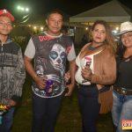 Trio da Huanna, Sinho Ferrary e Yara Silva animaram a 19ª Cavalgada do Boinha 25