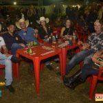 Trio da Huanna, Sinho Ferrary e Yara Silva animaram a 19ª Cavalgada do Boinha 26