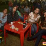Trio da Huanna, Sinho Ferrary e Yara Silva animaram a 19ª Cavalgada do Boinha 27