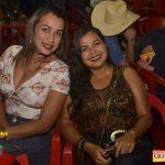 Trio da Huanna, Sinho Ferrary e Yara Silva animaram a 19ª Cavalgada do Boinha 28