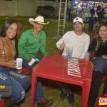 Trio da Huanna, Sinho Ferrary e Yara Silva animaram a 19ª Cavalgada do Boinha 29