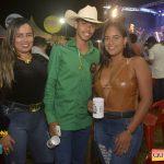 Trio da Huanna, Sinho Ferrary e Yara Silva animaram a 19ª Cavalgada do Boinha 32