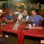 Trio da Huanna, Sinho Ferrary e Yara Silva animaram a 19ª Cavalgada do Boinha 33