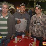 Trio da Huanna, Sinho Ferrary e Yara Silva animaram a 19ª Cavalgada do Boinha 37