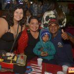 Trio da Huanna, Sinho Ferrary e Yara Silva animaram a 19ª Cavalgada do Boinha 52
