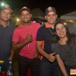 Trio da Huanna, Sinho Ferrary e Yara Silva animaram a 19ª Cavalgada do Boinha 56