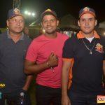 Trio da Huanna, Sinho Ferrary e Yara Silva animaram a 19ª Cavalgada do Boinha 57