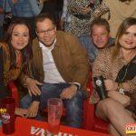 Trio da Huanna, Sinho Ferrary e Yara Silva animaram a 19ª Cavalgada do Boinha 60